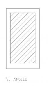 Timber Door Designs Beachwood Doors And Joinery