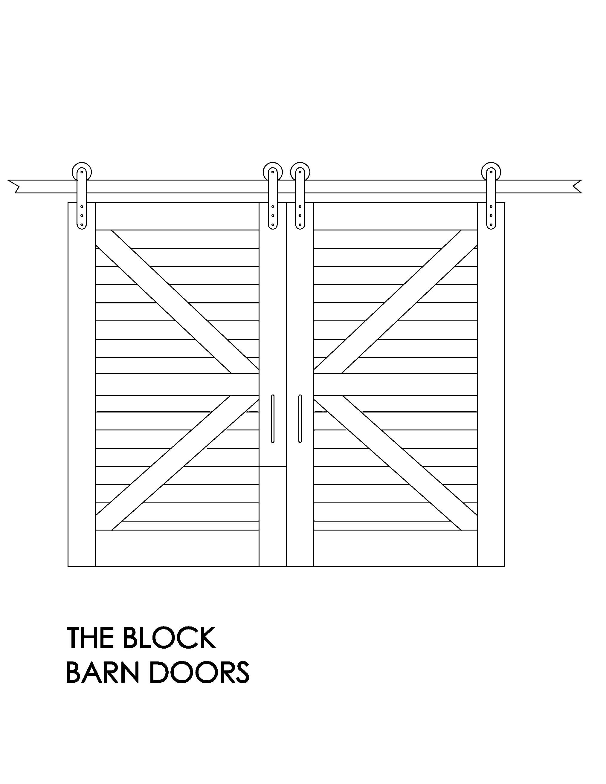 Door Block Cad ArchBlocks AutoCAD Door Block Symbols\ \ sc\  1\ st  sc 1 st  Losro.com & Collection Sliding Door Cad Pictures - Losro.com