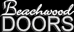 beachwood-doors-logo-w300