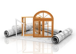 door-designs