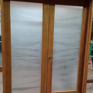 french-double-formated_0007_double-doors-wave-glass