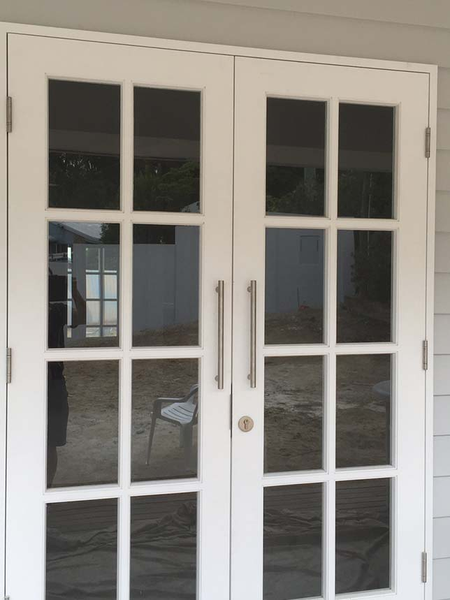 French Double Formated00108 Lite French Doors Beachwood Doors